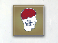 The Sanity Club