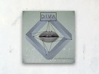 Diva_album_cover_teaser