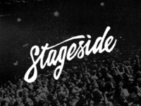 Stageside Wordmark3