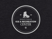 SF Ice & Recreation Center