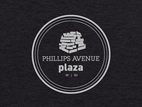 Phillips Avenue Plaza