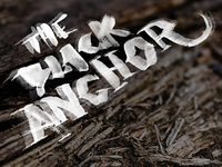 The Black Anchor