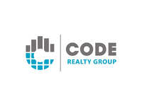 CODE Realty Group