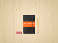 Sketch Essentials