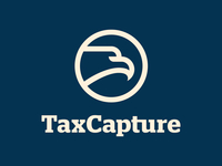 Tax Capture