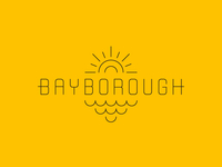 Bayborough1_teaser