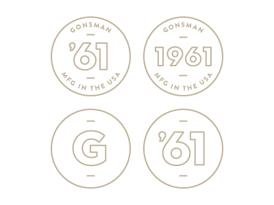 Gonsman_badges