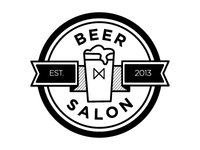 Beer Salon