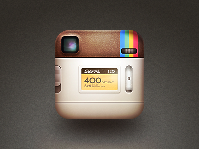 Dribbble-instagram-back