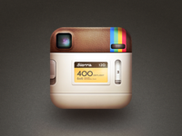 Dribbble-instagram-back_teaser