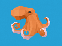 Dribbble-octopus_teaser