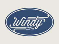 Windy Data Final