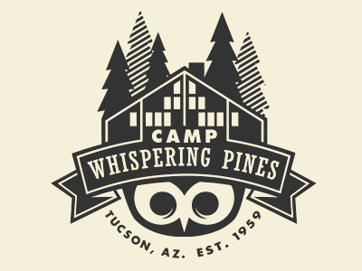 Camp-whisperingpines