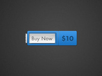 Tasty-web-button-psd_teaser