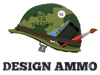 Design-ammo-preview_teaser