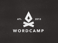 Wordcamp-atlanta_teaser