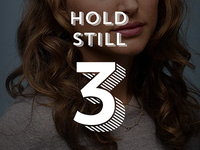 Hold-still_teaser
