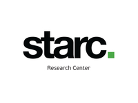 "Final Logo for Research Center ""Starc"""