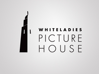 Whiteladies Picture house