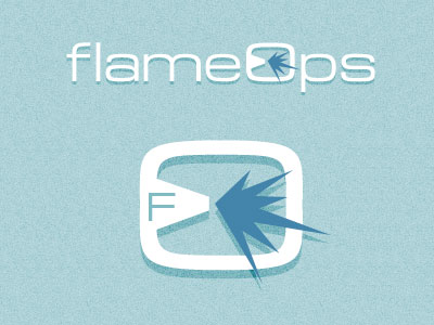 Dribbble-shots-flameops2