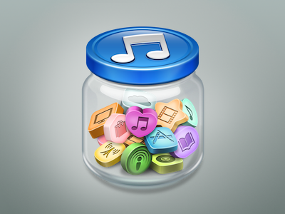 Itunes_replace_icon_view400x300