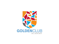 LOGOTIPO GOLDEN CLUB