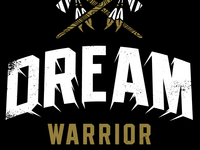 Dream Warrior - Texture