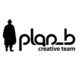 Max @ Plan b creative team