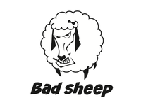 Bad bad sheep