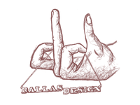 Dallas Design