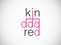 kindddred Logo