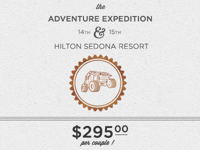 Adventure_expedition