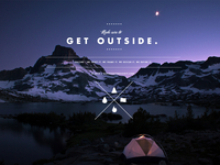 Get_outside_dribbb_teaser