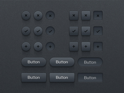 Button_ui_kit