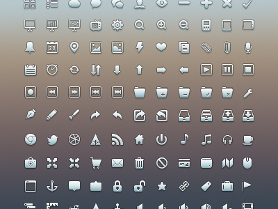 Ui_icon_set_-_dribbble_-_preview