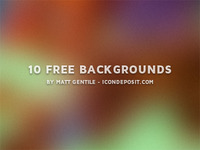 10_free_backgrounds_-_by_matt_gentile_teaser