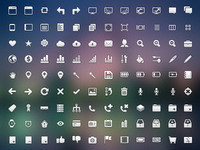 Crisp_icon_set_-_preview_-_16x16_teaser