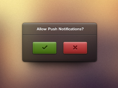 Push_notification_ui_-_dribbble_preview