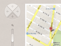 Google_map_ui_finished_teaser
