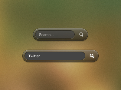 Search_ui
