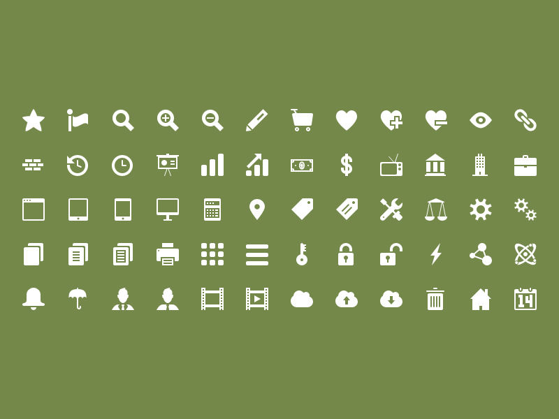 Business_icon_set_32x32_-_preview