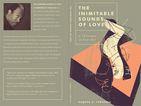 The Inimitable Sounds...