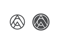 AAC logo 3 (monogram)