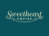 Sweetheart Empire