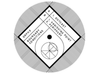 Orphx - Boundary Conditions EP