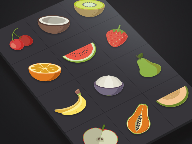 Fruit_icon