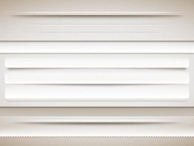 Download Horizontal Rule Lines
