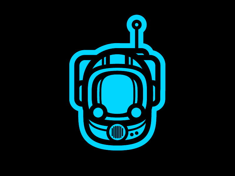 Helmet_dribbble