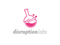 Disruption Labs