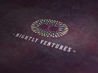 Nightly Ventures Logo
